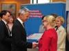 Auszeichnung 2013 - Hervorragende Berufs- und Studienorientierung Bild 1