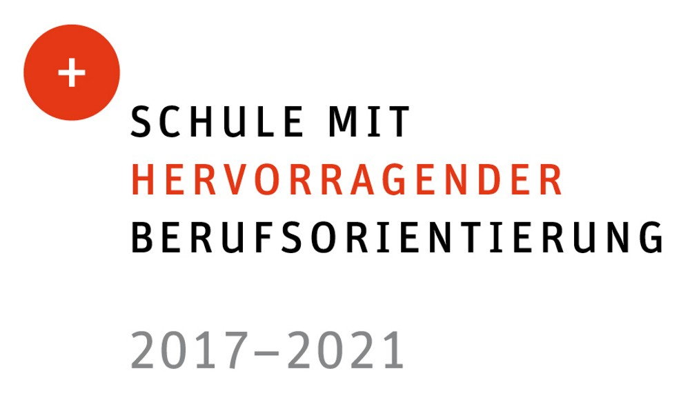 Logo_Schule_mit_hervorragender_Berufsorientierung_2017-2021