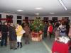 gsp-der-weihnachtsmarkt-im-altbau_opt