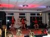gsp-tanzeinlagen-beim-weihnachtsmarkt_opt