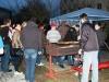 gsp-weihnachtsmarkt-draussen_opt