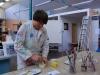 mischen-der-farben-beim-maler_opt