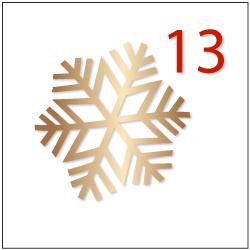 Gesamtschule-Petershagen Digitaler-Adventskalender-2020 Tuerchen-13